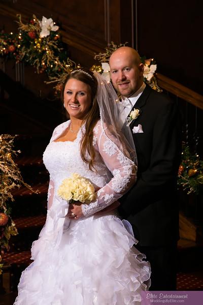 12/29/12 Furchak Wedding Proofs_SG