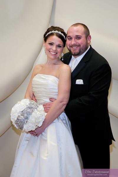 12/8/12 Judkins Wedding Proofs_SG