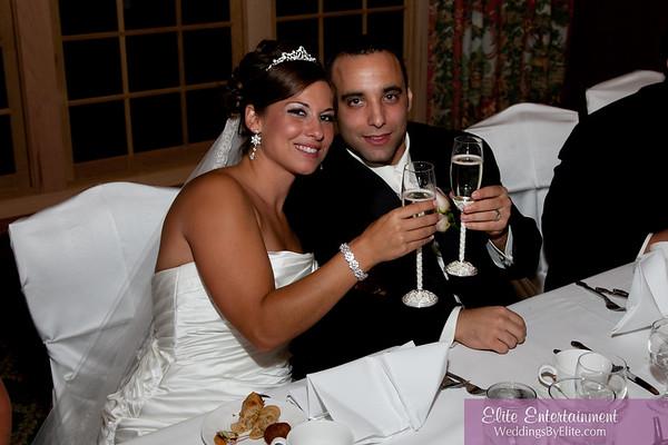 8/18/12 Agius Wedding Proofs_SG