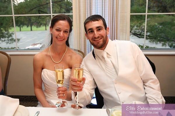 8/25/12 Sarsen Wedding Proofs_KS