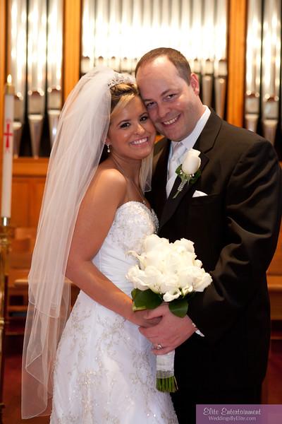 8/25/12 Sikora Wedding Proofs_JG