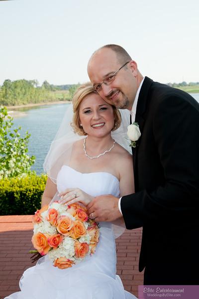 8/25/12 Sullivan Wedding Proofs_SG