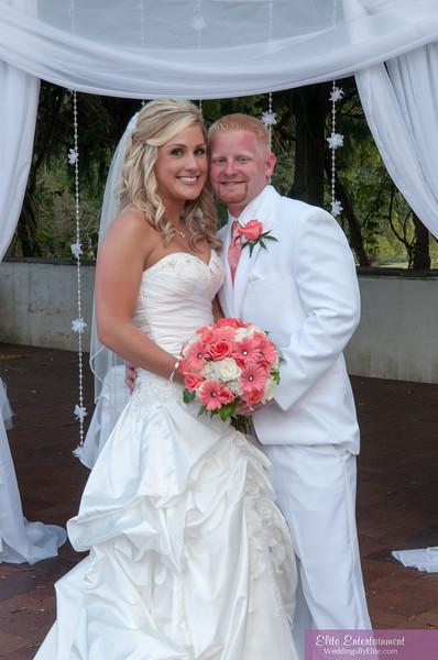 8/31/12 Glendenning Wedding Proofs_MA