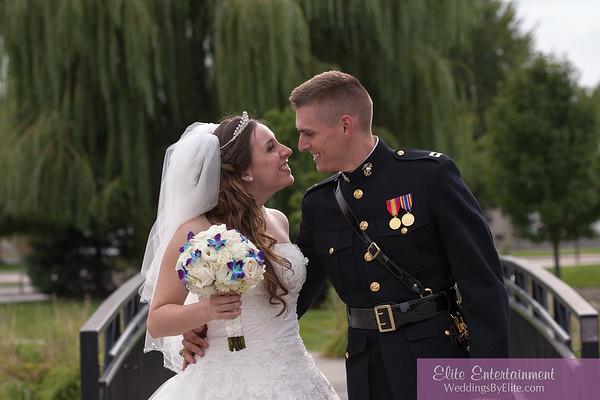 9/01/2012 Kunert Wedding Proofs_RD