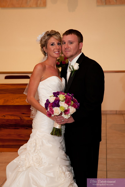 9/07/12 Morrison Wedding Proofs_SG