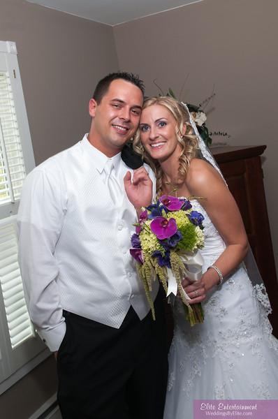 9/1/12 Groth Wedding Proofs_MA