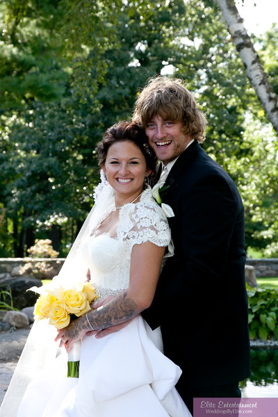 9/14/12 Wilcop Wedding Proofs_SG