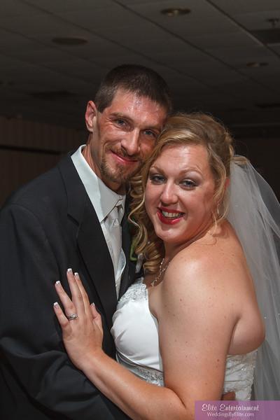 9/21/12 Belwood Wedding Proofs_RD