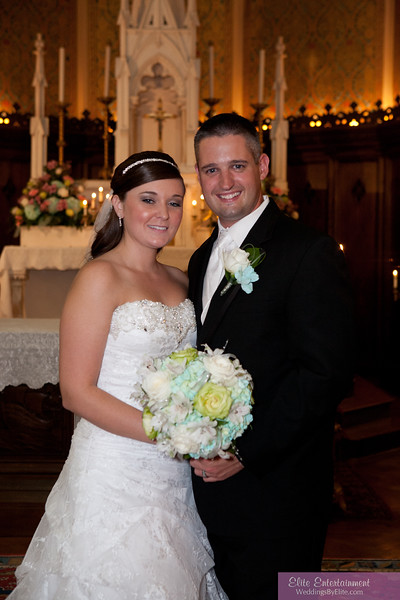 9/22/12 Weirath Wedding Proofs_JG