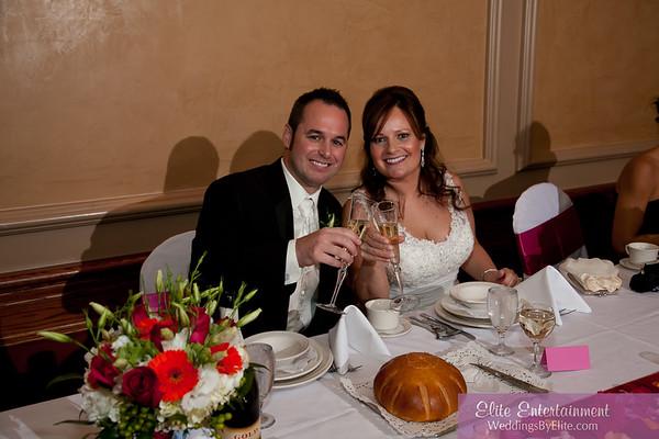 9/28/12 Kozak Wedding Proofs_SG