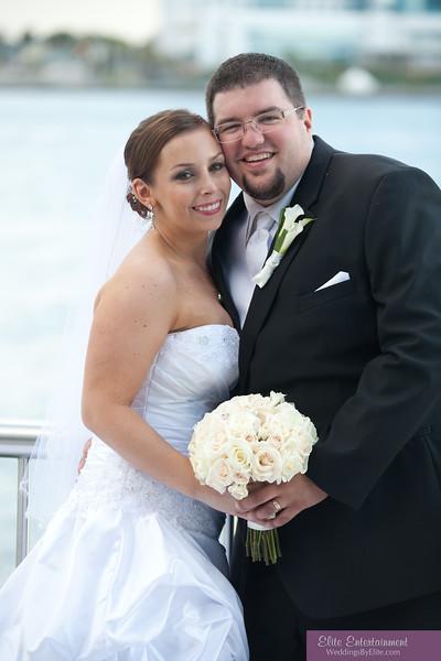 9/29/12 Flynn Wedding Proofs_JG