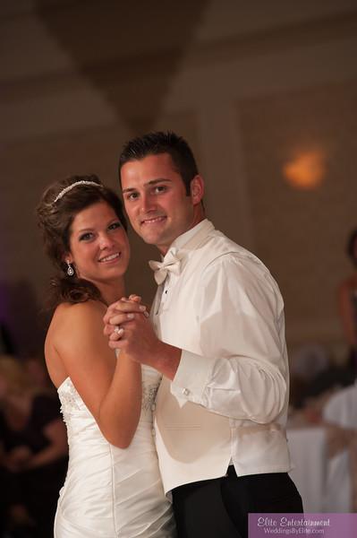 9/29/12 James Wedding Proofs_MA