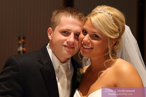 9/29/12 Merandi Wedding Proofs_KS