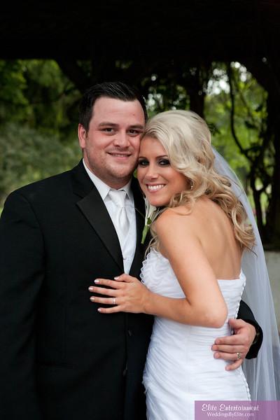 9/7/12 Marshall Wedding Proofs_JG