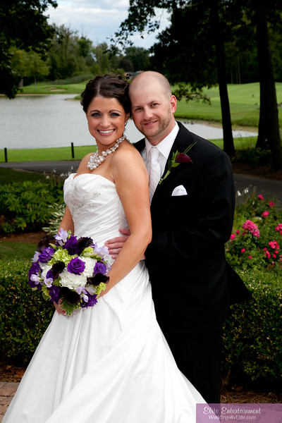 9/8/12 Bush Wedding Proofs_SG