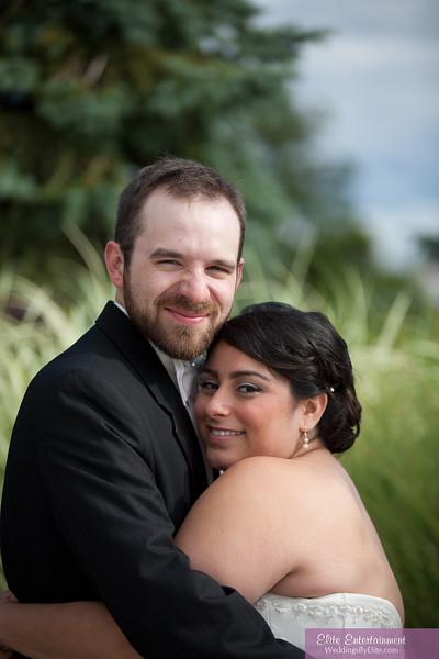 9/8/12 Kraut Wedding Proofs_JG