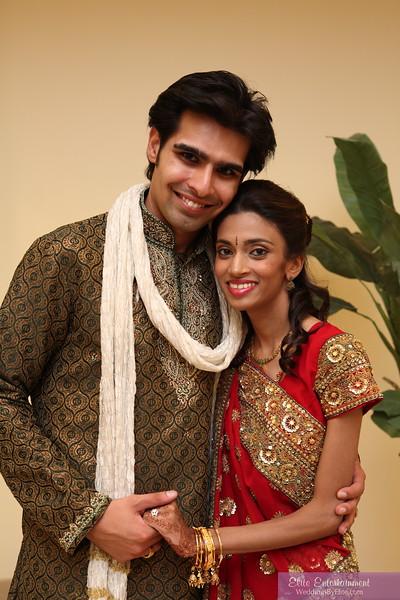 9/9/12 Bajaria Wedding Proofs_KS