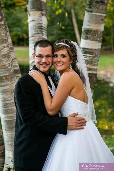 10/11/13 Orzel Wedding Proofs_SG