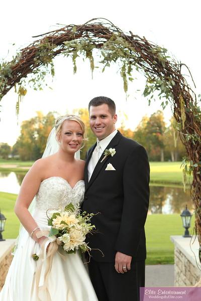 10/11/13 Schulte Wedding Proofs_KS