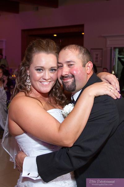 10/12/13 Beaver Wedding Proofs_RD