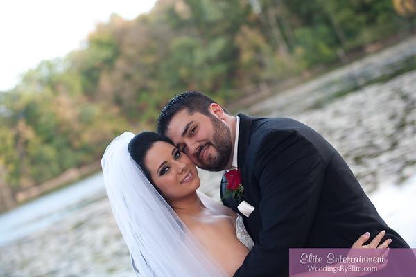 10/12/13 Lopiccola Wedding Proofs_JG