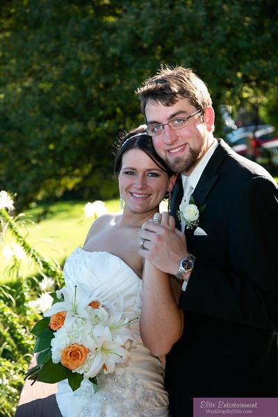 10/12/13 Ridenour Wedding Proofs_SG