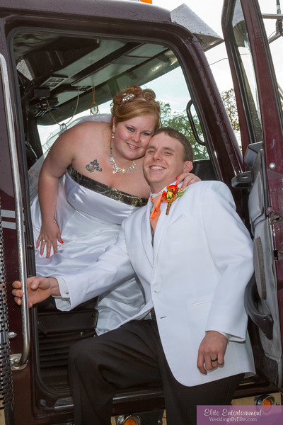 10/19/13 Connor Wedding Proofs_RD