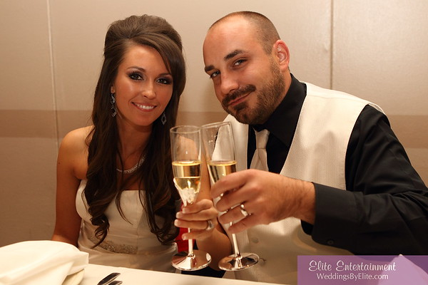10/19/13 Flanagan Wedding Proofs_KS
