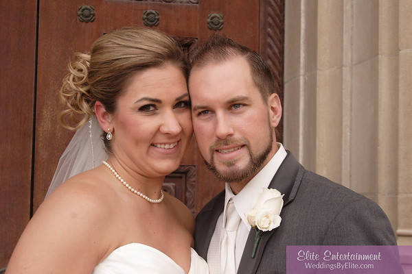 10/19/13 Zonca Wedding Proofs_AK