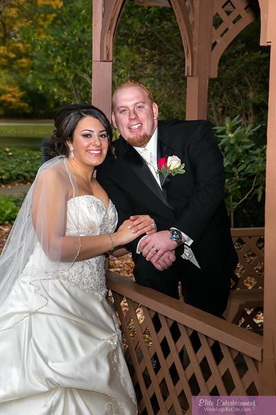 10/25/13 Theofanopoulos Wedding Proofs_SG