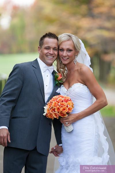 10/27/13 Rausch Wedding Proofs_RD