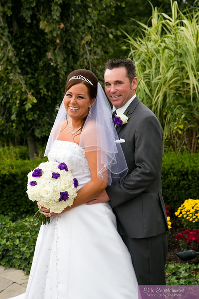 10/5/13 Kish Wedding Proofs_SG