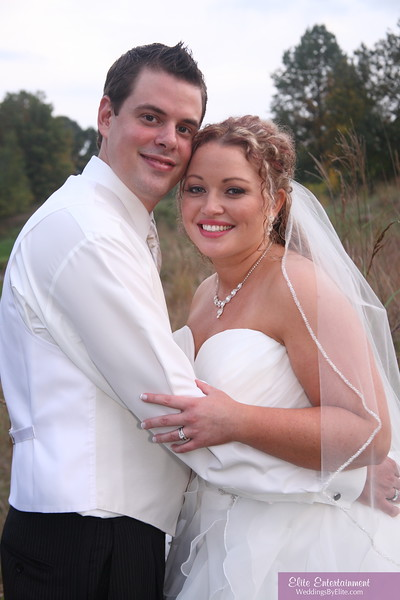 10/5/13 Neaulk Wedding Proofs_AK