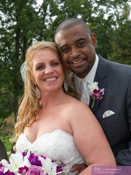 10/5/13 Wilson Wedding Proofs_MA