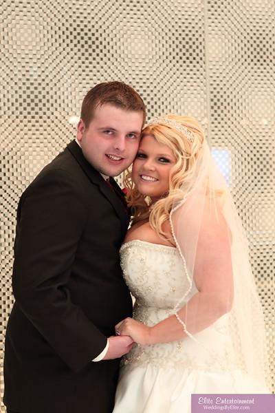 11/2/13 Bibeau Wedding Proofs_KS