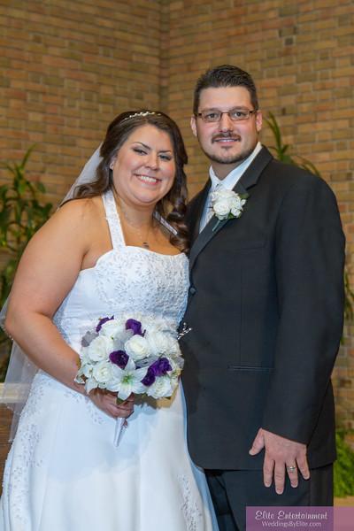 11/23/13 Tsopelas Wedding Proofs_RD