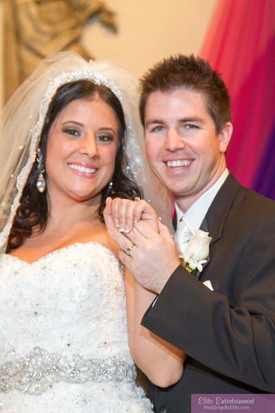 11/30/13 Del Greco Wedding Proofs_RD