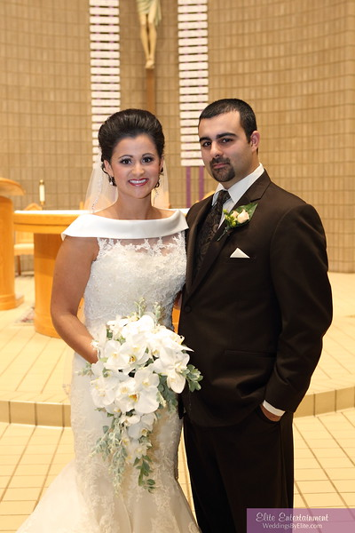 11/8/13 Essian Wedding Proofs_KS