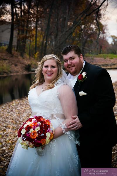 11/9/13 Vereecke Wedding Proofs_SG