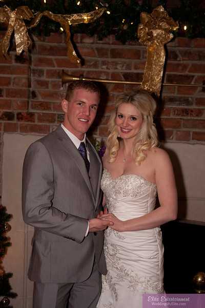12/28/13 Reid Wedding Proofs