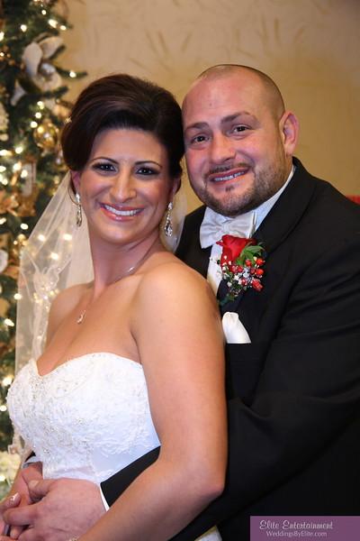 12/6/13 Lang Wedding Proofs_AK