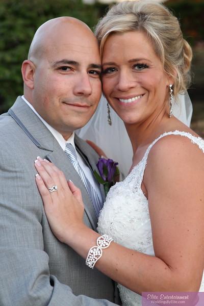 9/21/13 Daogaru Wedding Proofs_KS