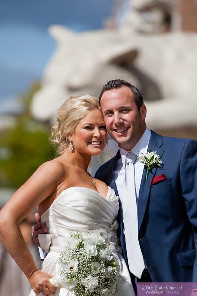 9/21/13 Inger Wedding Proofs_SG