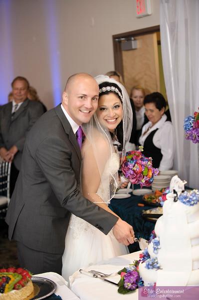 9/21/13 Palac Wedding Proofs_KM