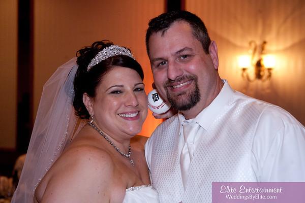 9/27/13  Gebhardt Wedding Proofs_JG