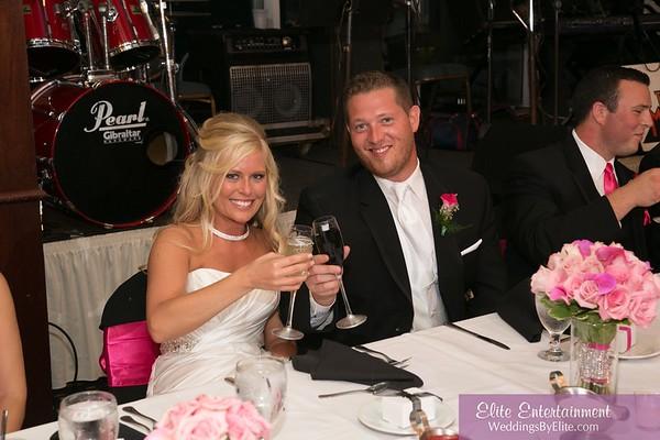 9/27/13 Perkowski Wedding Proofs_SG