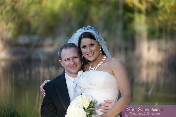 9/28/13 Bonanno Wedding Proofs_JG