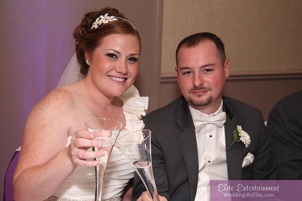 9/6/13 Carter Wedding Proofs_AK