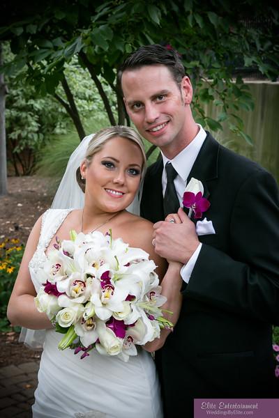9/7/13 Duncan Wedding Proofs_SG