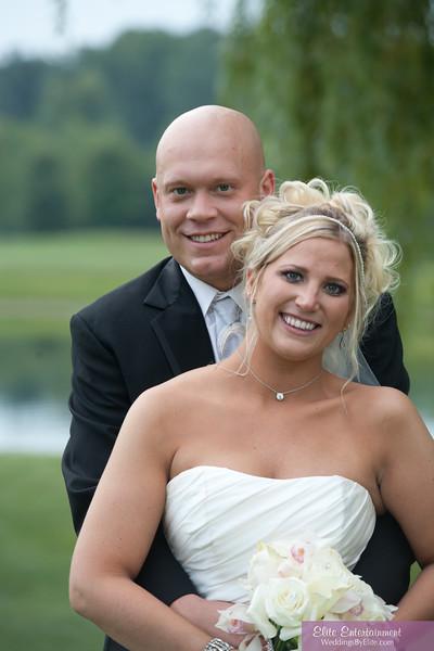 9/7/13 Rutkowski Wedding Proofs_JG